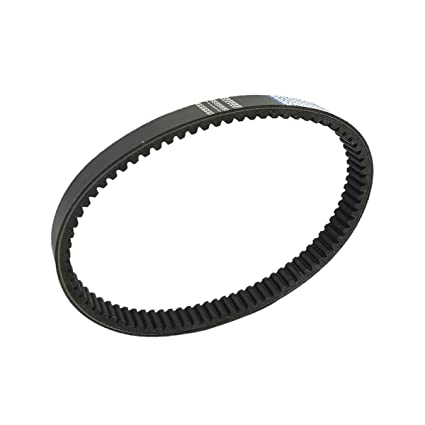 JA-ALL 854 30 1 28 CVT Drive Belt for HS400 Hisun 400CC UTV