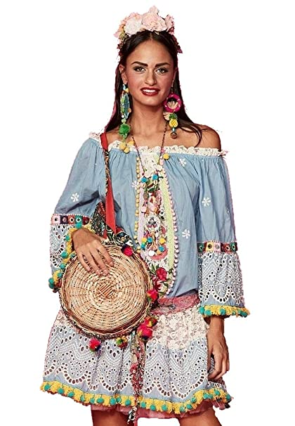 antica sartoria Positano - Barcelona 91 Abito  Amazon.it  Abbigliamento 78cff259aa1