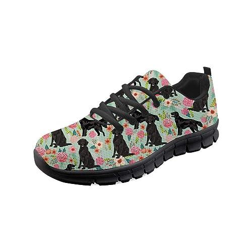 MODEGA Hombres Casual Deportes Running Zapatos Entrenadores Jogging Fitness amortiguación Gimnasio Zapatillas Deportivas: Amazon.es: Zapatos y complementos