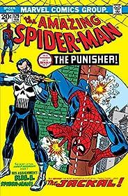 Amazing Spider-Man (1963-1998) #129 (English Edition)