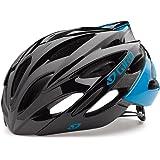 GIRO(ジロ) 自転車ロードヘルメット サヴァント SAVANT WF レース向けスタンダードモデル 日本人に適合しやすいワイドフィット 【日本正規品/2年間保証】