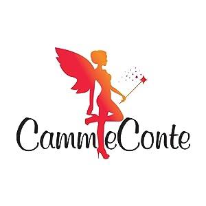Cammie Conte