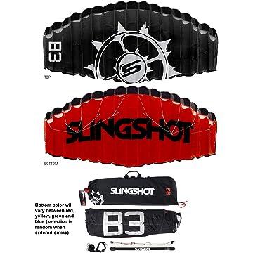 buy Slingshot B3