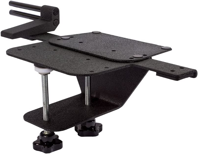 70%OFF Fanatec ClubSport Table Clamp V2 - ludo les4versants fr