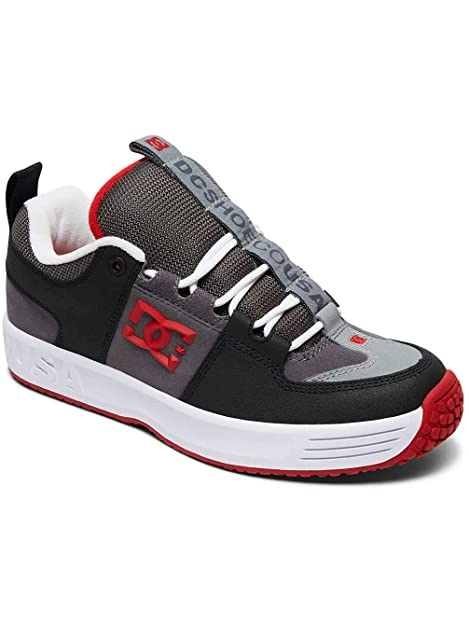 7a8eef282 DC Shoes - Lynx og - Scarpe: Amazon.it: Scarpe e borse