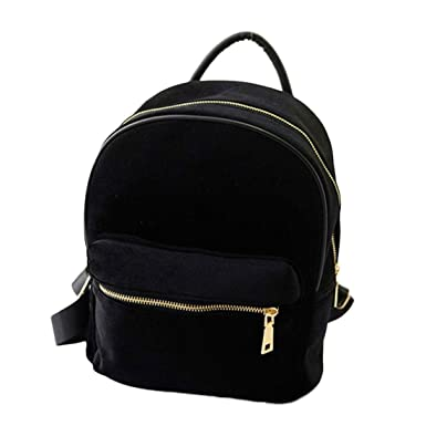 db2daf7f6c Backpack