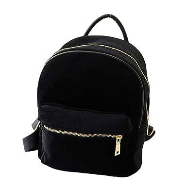 755b3d2525 Backpack
