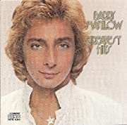 Barry Manilow: Greatest Hits por Barry…