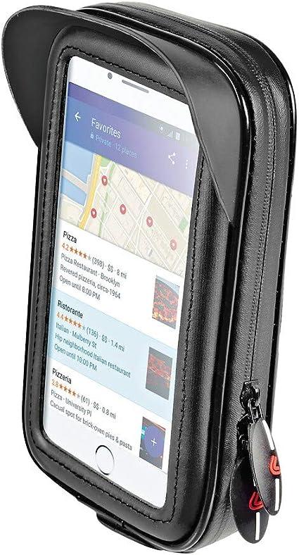 Lampa 90429 OPTI Case, Funda Universal para Smartphone: Amazon.es ...