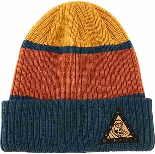 Shopping O Neill - Hats   Caps - Accessories - Men - Clothing 72a905e3582c