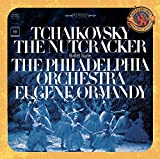 Classical Music : Tchaikovsky: The Nutcracker (excerpts)