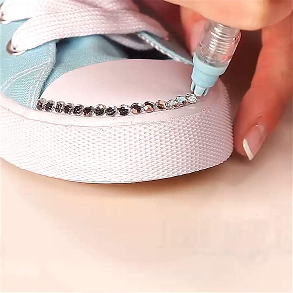 LZ Point Pen DIY Diamond Painting Tools DIY Crafts Costura Bordado ...