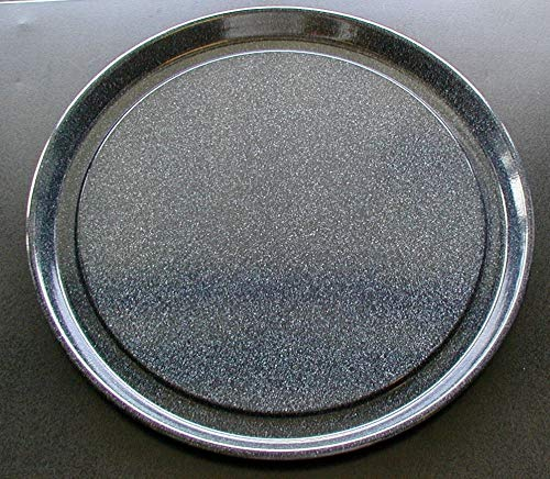 Dacor Microwave Tray Convection Metal Turntable Plate