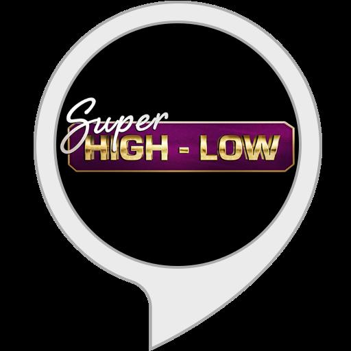 Super High-Low
