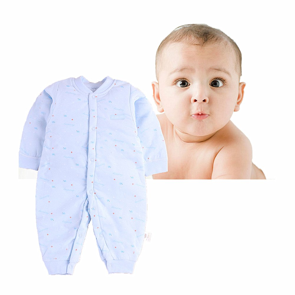 528f3988b71 Chickwin Baby Suits