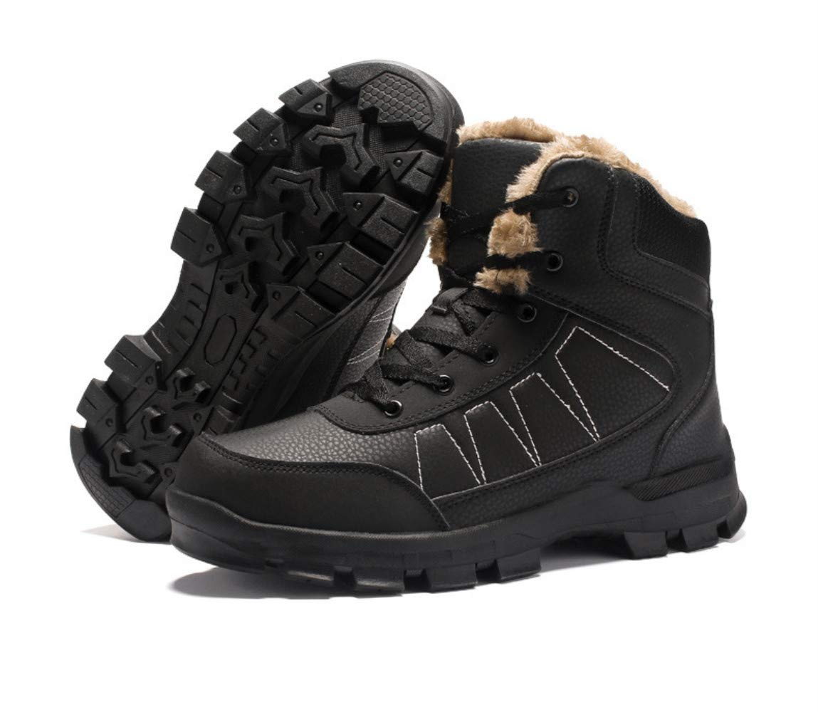 Maylen Hughes Männer, Männer, Männer, Outdoor - Schuhe, Stiefel, Schuhe Und Die Rutschfeste Schuhe 501c4b