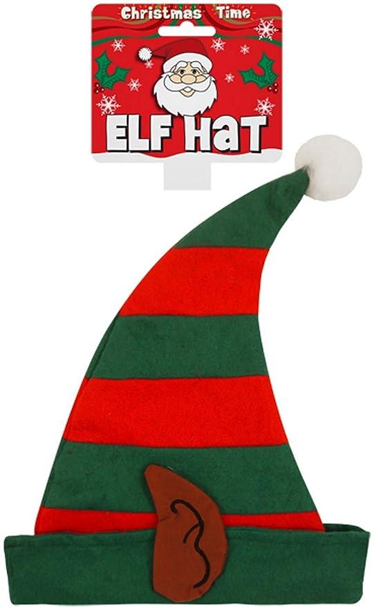 Cappello da elfo 87a458255353