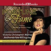 Fortune & Fame | ReShonda Tate Billingsley, Victoria Christopher Murray
