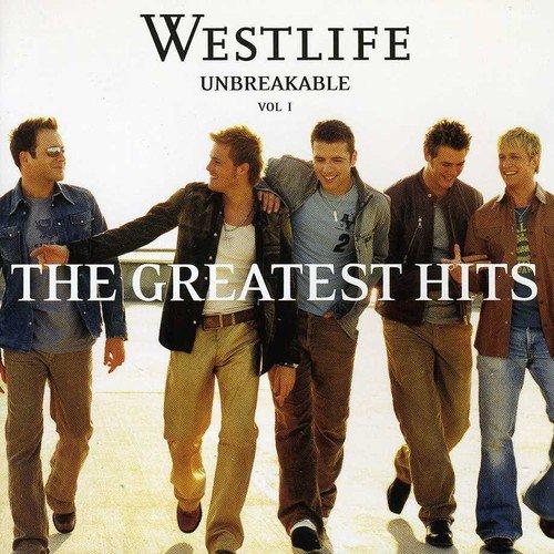Westlife - Q-Music Top 500 Van Het Foute Uur 2016 - Zortam Music