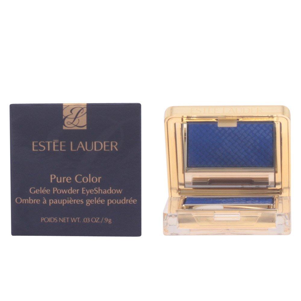 Estee Lauder Pure Color Gelee powder EyeShadow 12 FIRE SAPPHIRE by Unknown