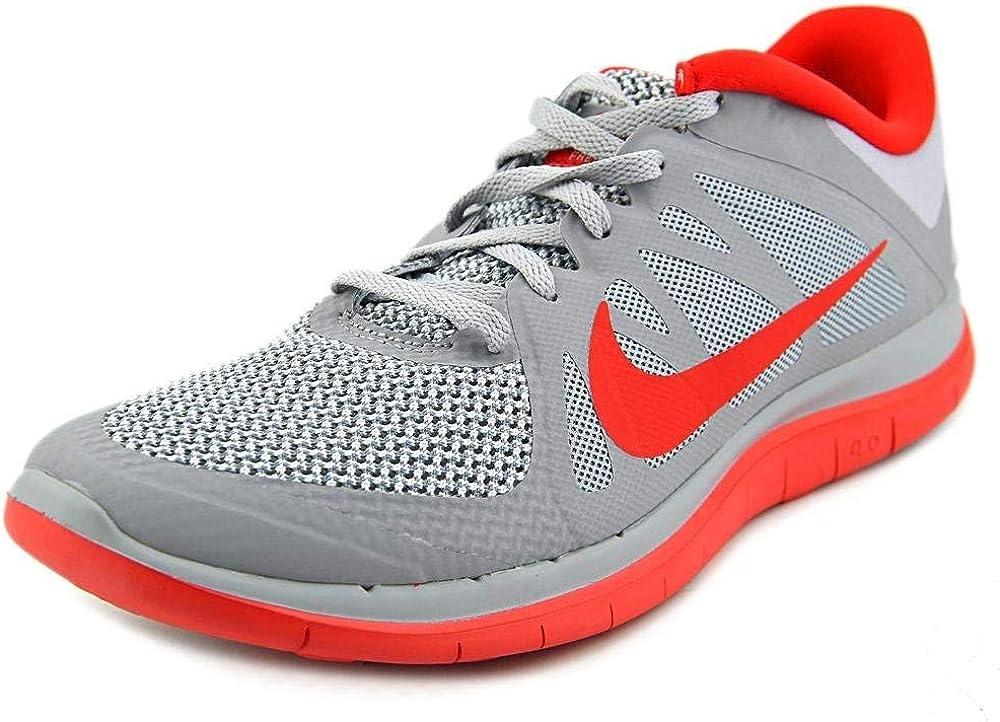 Amazon.com | Nike Free 4.0 V4 Men