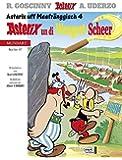 Asterix Mundart Unterfränkisch IV: Asterix un di Wengert-Scheer
