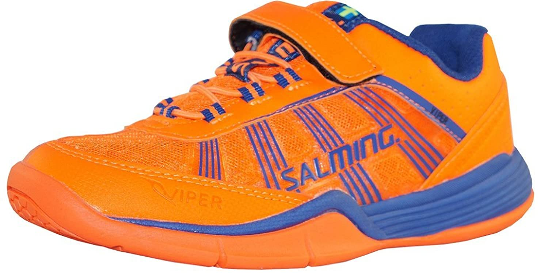 Salming Viper 3 Kid Squash Shoes