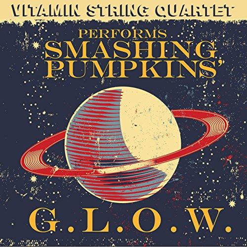 Vitamin String Quartet Performs Coldplay Vitamin String Quartet: Amazon.com: G.L.O.W.: Vitamin String Quartet: MP3 Downloads