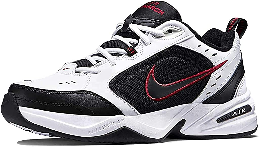 Air Monarch Iv Style : 416355-102 Size