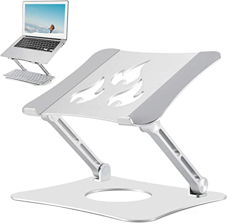 Cozime Laptop Stand Universal Laptop Stand Multi Computers Accessories