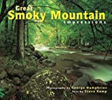 img - for Great Smoky Mountain Impressions book / textbook / text book