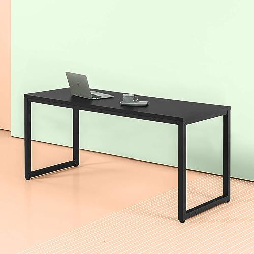 Zinus Modern Large Office Desk