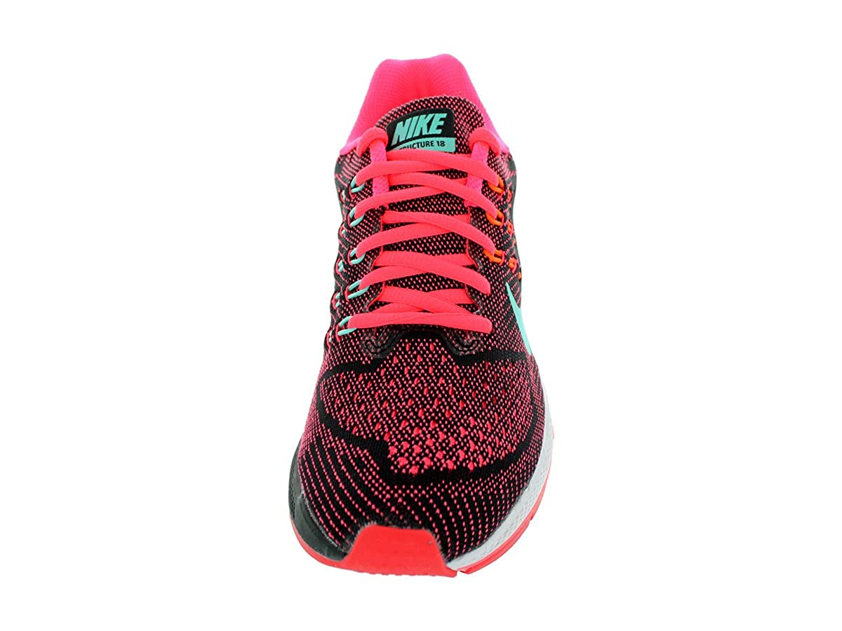 6a44c02ea where can i buy nike w de air zoom structure 18 zapatillas de w running para