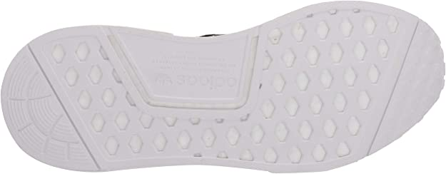 Amazon Com Adidas Originals Women S Nmd R1 Boost Shoes Road