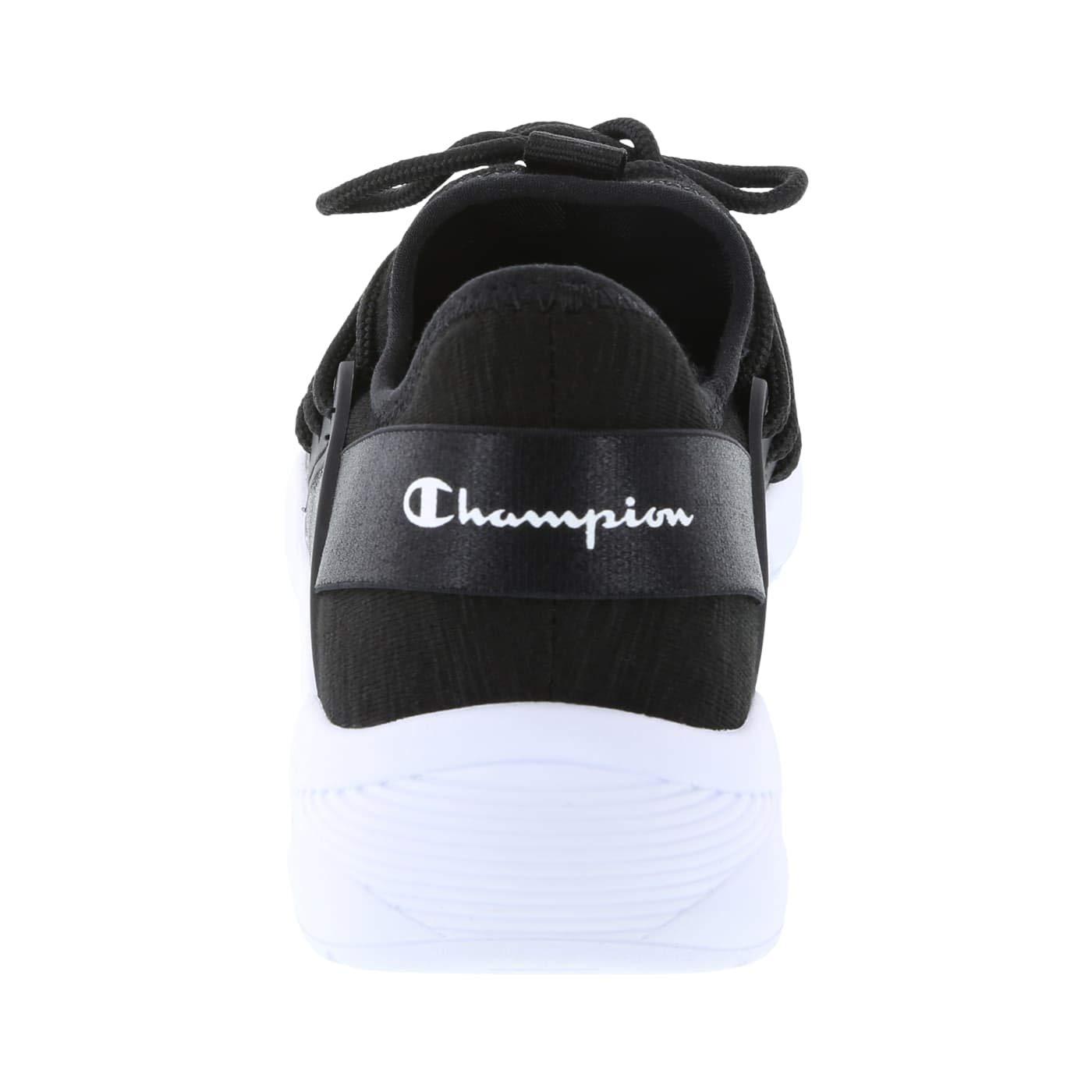 b7b0b62a499 Champion Women s Flash Gore Slip On Sneaker Shoes - Trendy