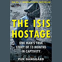 The ISIS Hostage