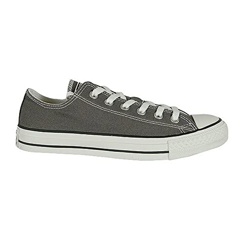 all star converse adulti