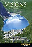 Visions of Canada PBS WLIW DVD