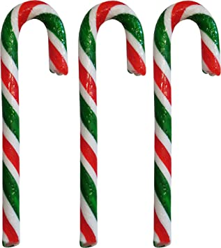 christmas candy canes 10 supplied - Christmas Candy Games