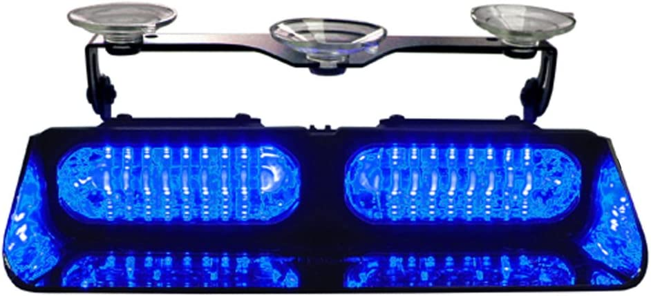 Dorman 1590165 Driver Side Headlight Assembly For Select Pontiac Models