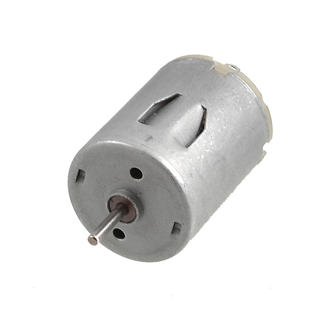 Ltd // Uxcell a12080300ux0068 Uxcell DC 4.5V 10000RPM 0.14A Toys Moulding Electric Micro Motor Dragonmarts Co