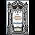 Talmud Hagigah (Soncino Babylonian Talmud Book 23)