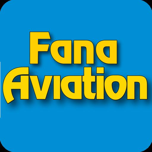 model aviation - 2
