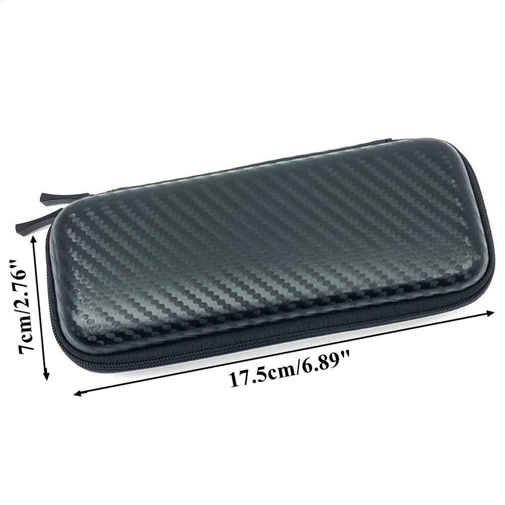 purpose outil portatif outil de lourds sacs organisateur sac pochette ts80 fer /à souder es120 titulaire pour ts100 es121 tournevis /électrique fermeture /éclair sac multi