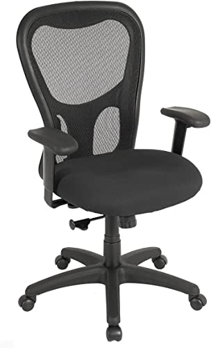 Eurotech Apollo Highback MM9500 Office Chair
