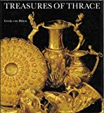 Treasures of Thrace