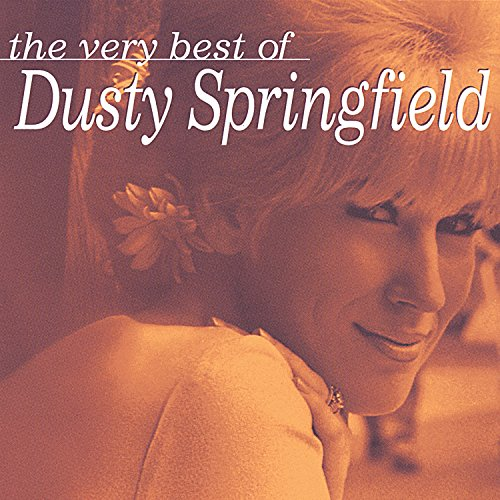 Wishin And Hopin By Dusty Springfield On Amazon Music