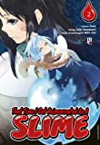 That Time I Got Reincarnated As A Slime Vol. 02