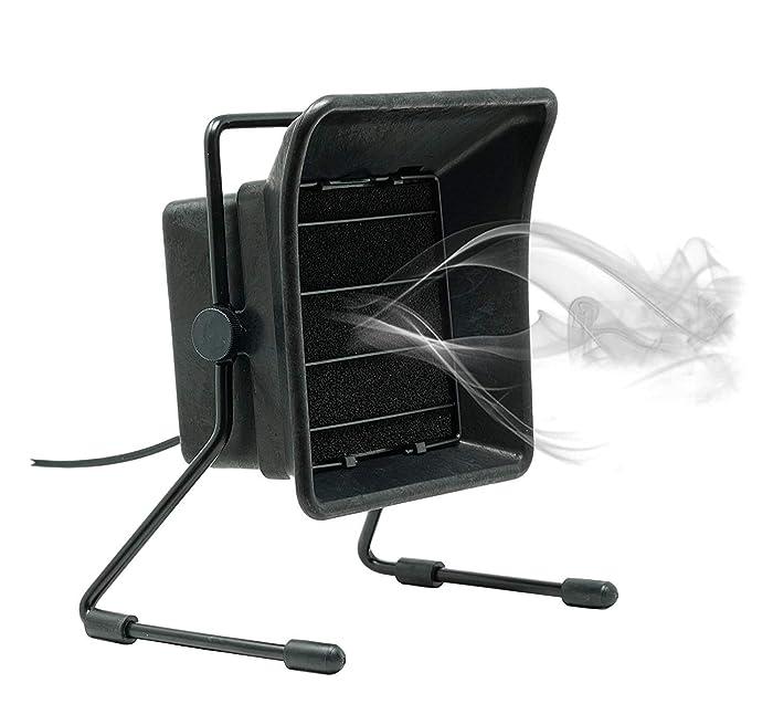 The Best Oreck Graphite Vacuum Cleaner