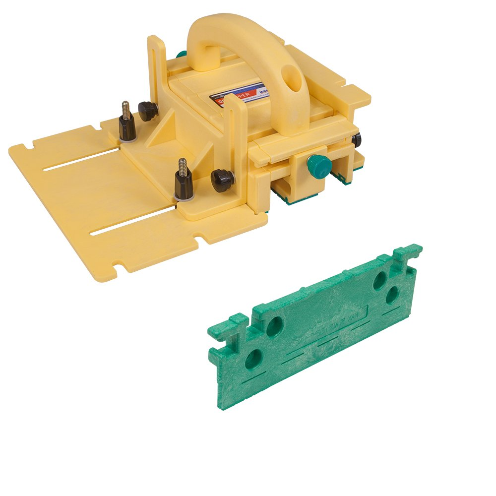 Gripper(TM) 200 Advanced System with 1/8
